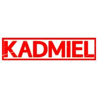 Kadmiel
