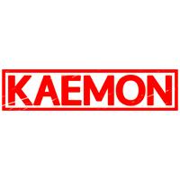 Kaemon