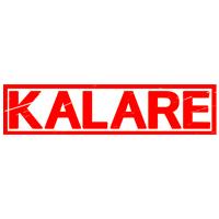 Kalare
