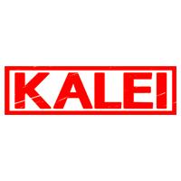 Kalei