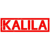 Kalila