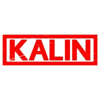 Kalin