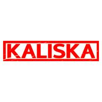 Kaliska