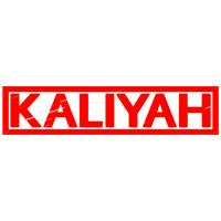 Kaliyah