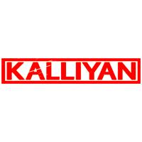Kalliyan