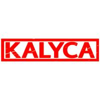 Kalyca