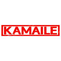 Kamaile
