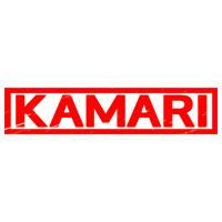 Kamari