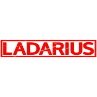 Ladarius