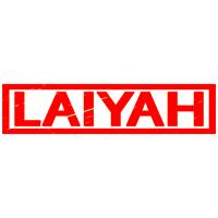 Laiyah