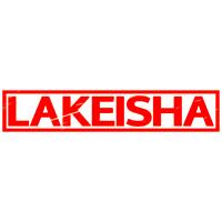 Lakeisha