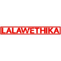 Lalawethika