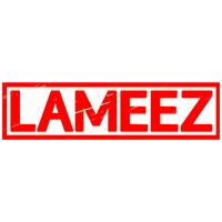 Lameez