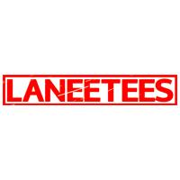 Laneetees
