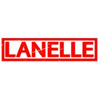 Lanelle