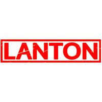 Lanton