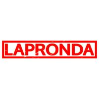 Lapronda