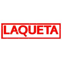 Laqueta