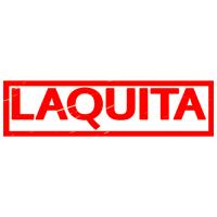 Laquita