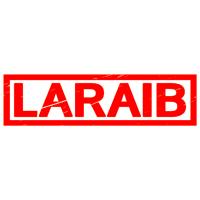 Laraib