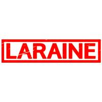 Laraine