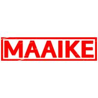 Maaike
