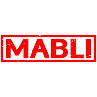 Mabli
