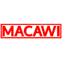 Macawi