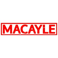 Macayle
