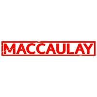 Maccaulay