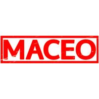 Maceo
