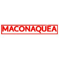 Maconaquea