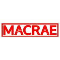 Macrae