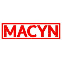 Macyn