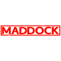 Maddock