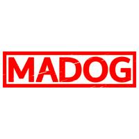Madog