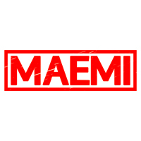 Maemi