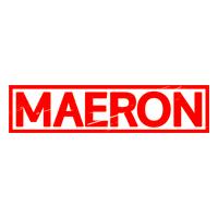 Maeron