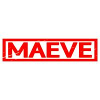 Maeve