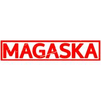 Magaska