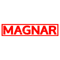 Magnar