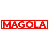 Magola