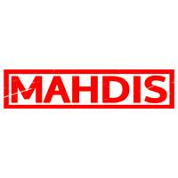 Mahdis