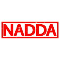 Nadda