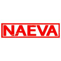 Naeva