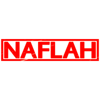 Naflah
