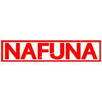 Nafuna