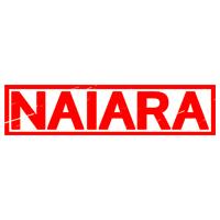 Naiara