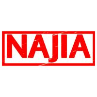 Najia