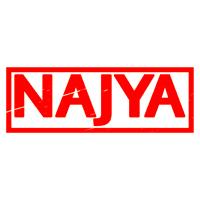 Najya
